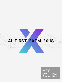 <strong>[5월]</strong> AI FIRST EXEM 2018