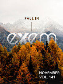 <strong>[11월]</strong> fall in exem