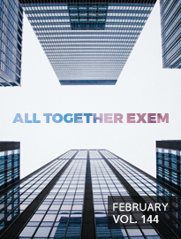 <strong>[2월]</strong> ALL TOGETHER EXEM